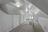 1926 4th Ave - Photo 17
