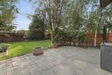 1926 4th Ave - Photo 25