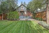 1926 4th Ave - Photo 26