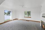 1926 4th Ave - Photo 4