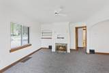 1926 4th Ave - Photo 5