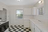 1926 4th Ave - Photo 8