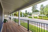 503 8th Ave - Photo 4