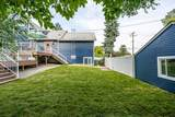 503 8th Ave - Photo 40