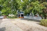 503 8th Ave - Photo 44