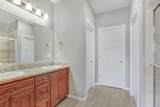 2720 Seabiscuit Dr - Photo 10