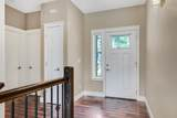 2720 Seabiscuit Dr - Photo 4