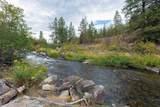 5215 Riverville Ln - Photo 1