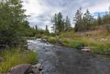 5215 Riverville Ln - Photo 2