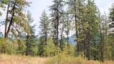 2975E Cottonwood Creek Rd - Photo 33