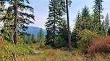 2975E Cottonwood Creek Rd - Photo 35