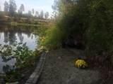 249100 Kitt Rd - Photo 48