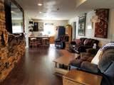 8604 Black Oak Ln - Photo 10