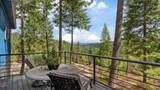 4799 Eagle Ridge Way - Photo 17