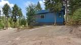 4799 Eagle Ridge Way - Photo 19