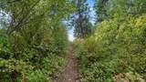 4799 Eagle Ridge Way - Photo 22