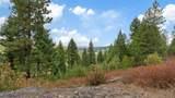 4799 Eagle Ridge Way - Photo 23