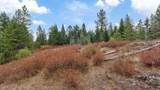 4799 Eagle Ridge Way - Photo 24