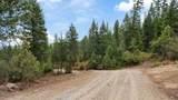 4799 Eagle Ridge Way - Photo 26