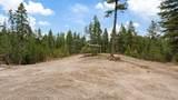 4799 Eagle Ridge Way - Photo 27