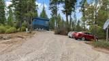 4799 Eagle Ridge Way - Photo 28