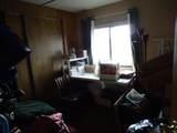 5202 Camden Rd - Photo 22