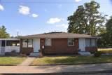 1804 Wabash Ave - Photo 1