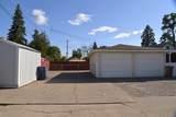 1804 Wabash Ave - Photo 32