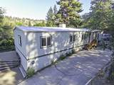 1925 26TH Ave - Photo 1