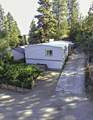 1925 26TH Ave - Photo 2