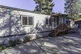 1925 26TH Ave - Photo 3
