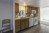 1925 26TH Ave - Photo 49