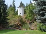 16810 Little Spokane Dr - Photo 10