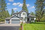 4010 25th Ave - Photo 1