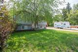 4120 26th Ave - Photo 1