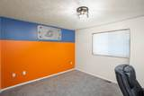 4120 26th Ave - Photo 11