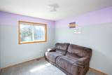 4120 26th Ave - Photo 13