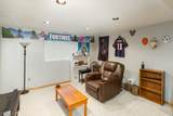 4120 26th Ave - Photo 14