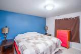 4120 26th Ave - Photo 16