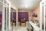 4120 26th Ave - Photo 17