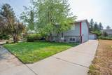 4120 26th Ave - Photo 2