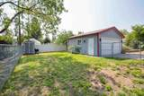 4120 26th Ave - Photo 20