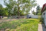 4120 26th Ave - Photo 21