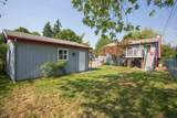 4120 26th Ave - Photo 22