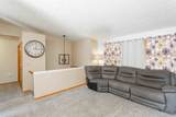 4120 26th Ave - Photo 4