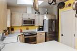 4120 26th Ave - Photo 9