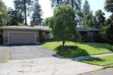 205 18th Ave - Photo 1