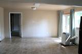 205 18th Ave - Photo 10