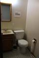 205 18th Ave - Photo 11