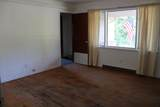 205 18th Ave - Photo 12